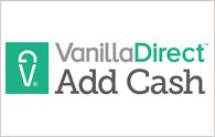 VanillaDirect