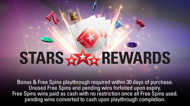 Buy Casino Instant Bonuses