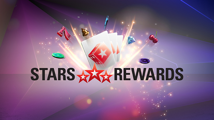 Buy Casino Instant Bonuses