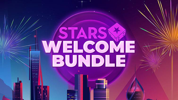 $1.5K bonus & Free Spins