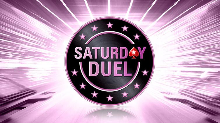 Saturday Duel