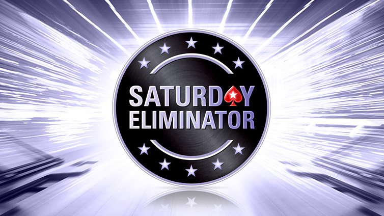 Saturday Elminator