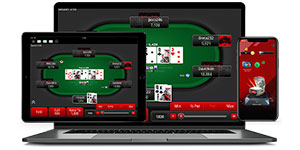 PokerStars for PC - Download now!