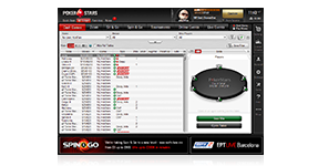 Pokerstars De Download