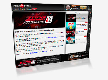 new football betting sites