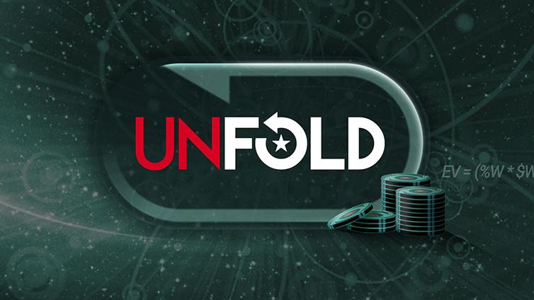 Unfold Hold'em