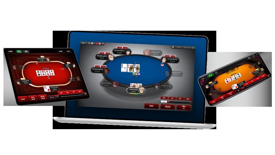 Является онлайн покер пьяница карты играть i
