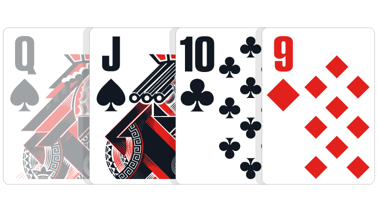 How to play poker in bangla language best poker room in connecticut