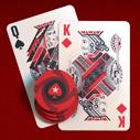 Pelaa pokeria