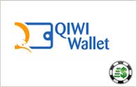 QiwiWallet