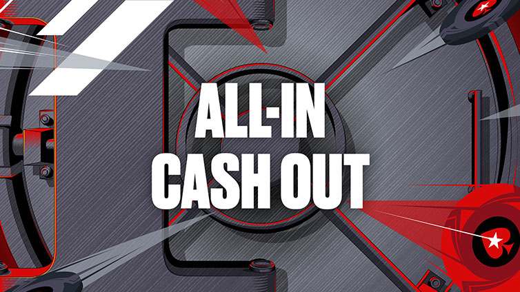 All-in Cash Out