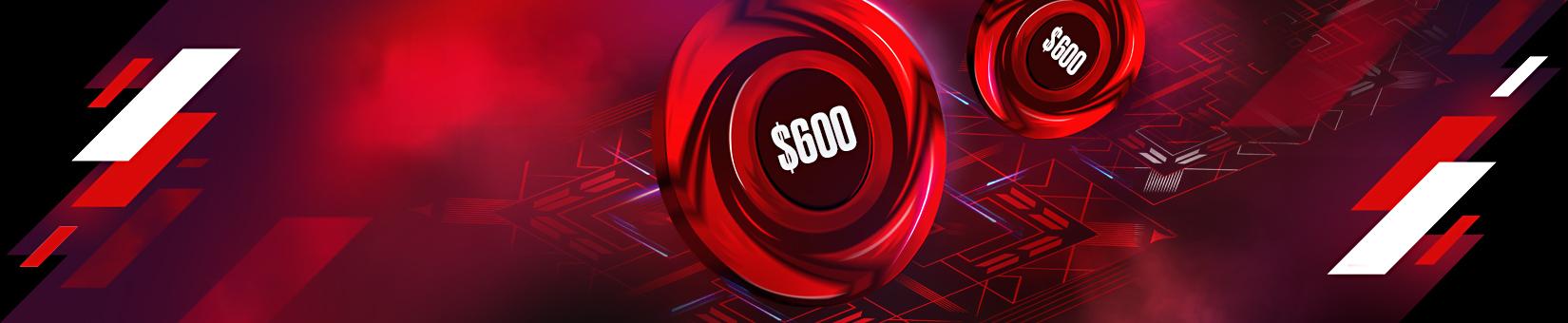 einzahlungs bonus casino