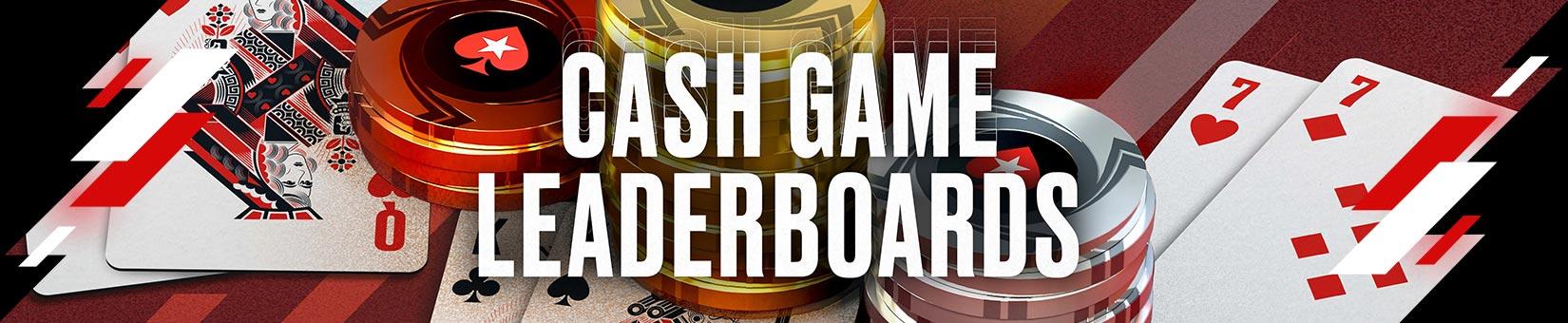 Pokerstars geld an spieler uberweisen
