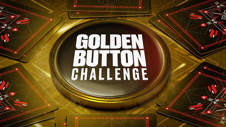 The Golden Button