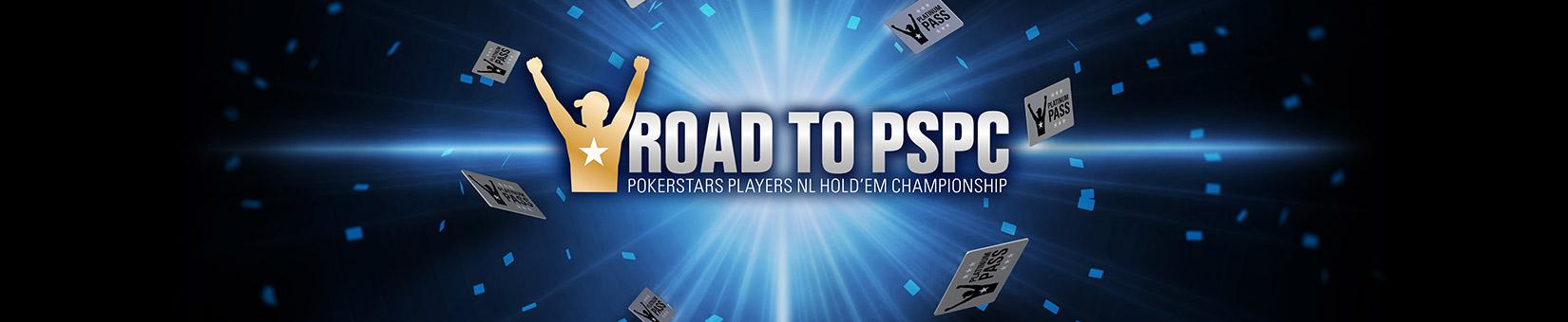 Pokerturniere Deutschland 2021