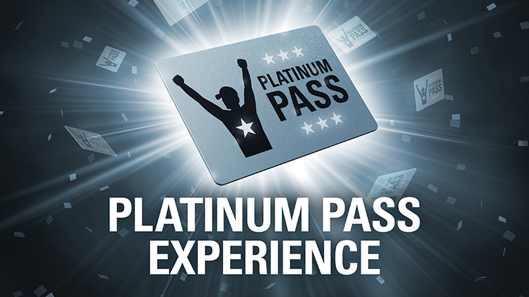 platinum-pass