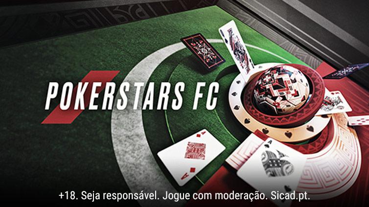 PokerStars FC