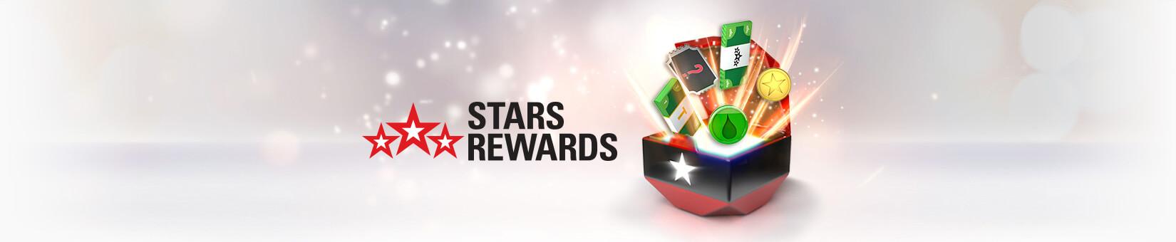 url casino stars rewards earn