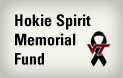 Hokie Spirit Memorial Fund