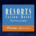 Resorts Digital Gaming