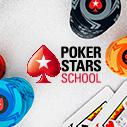 Free Online Poker School