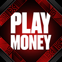play money