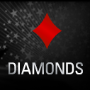 Womens Diamonds Level