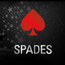 Womens Spades Level