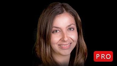 玛丽亚·科尼科娃Maria Konnikova