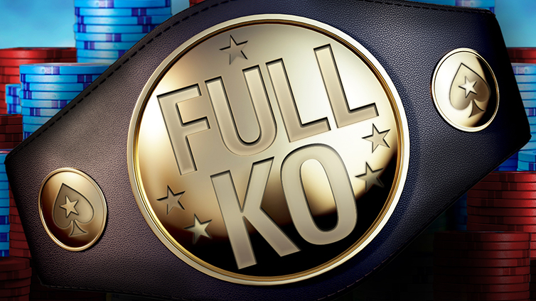 Full KO