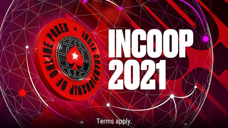 INCOOP 2021