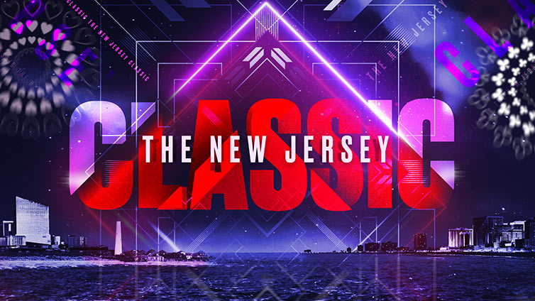 New Jersey Classic