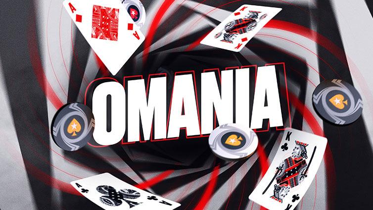 Omania