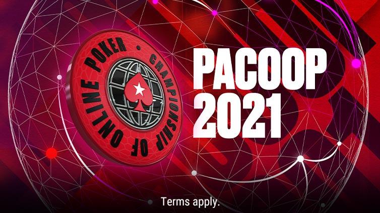 Pennsylvania Championship of Online Poker (PACOOP)