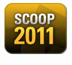 SCOOP 2011