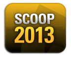 SCOOP 2013