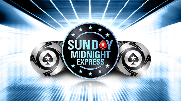Sunday Midnight Express
