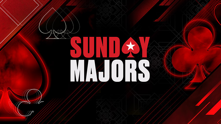 Sunday Majors