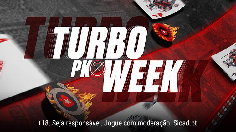 Turbo PKO Week