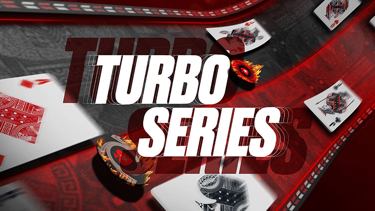 Turbo Series 2021
