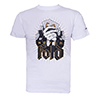 PokerStars 'Never Fold' T-shirt