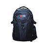 PokerStars Backpack