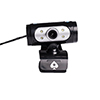 PokerStars USB-Webcam