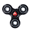 Fidget Spinner fra PokerStars