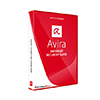 Avira Internet Security Suite 2018