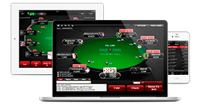 Pokerstars Com Android App