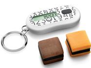 Få en NemID-nøgleviser