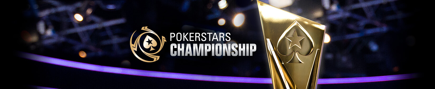 Pokerstars Support Email