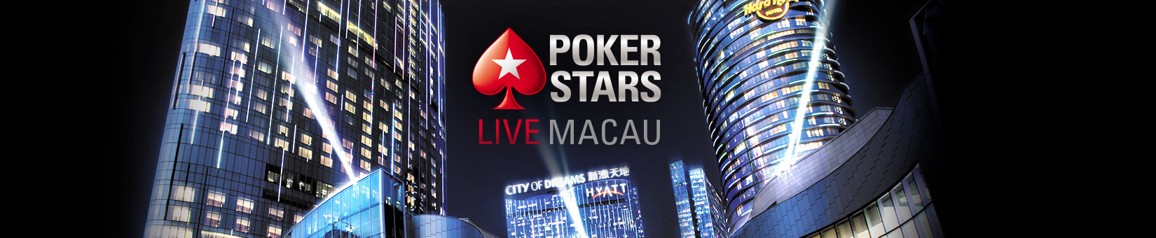 Pokerstars macau daily tournament