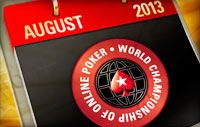 VIP WCOOP Satellite